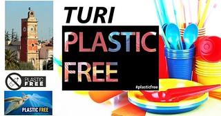 turi plastic free