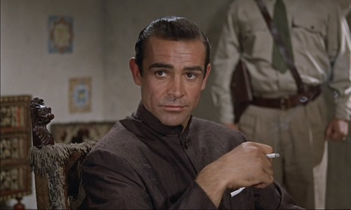 dr-no-james-bond.jpg_large