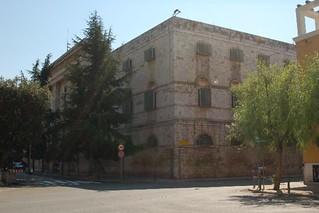 carcere turi