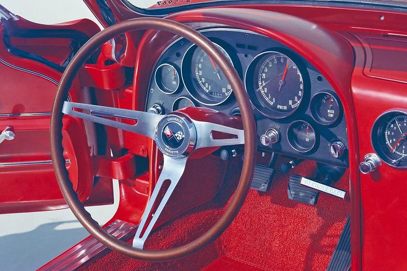 19024761-corvette-steering-wheels-5