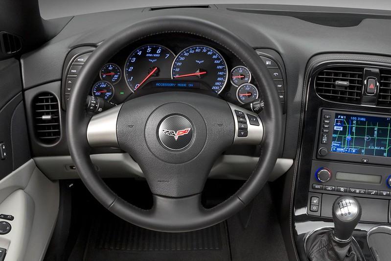 407d93d7-corvette-steering-wheels-7