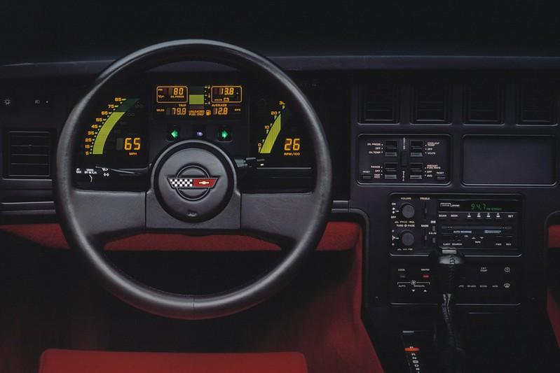 907ee08b-corvette-steering-wheels-4