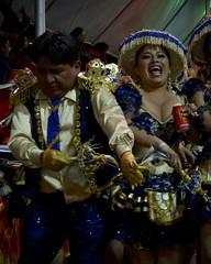 Mi Gente Bolivia