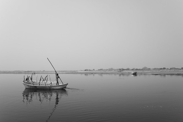 Yamuna - Samyang 21mm 1.4 - Explored 15.07.
