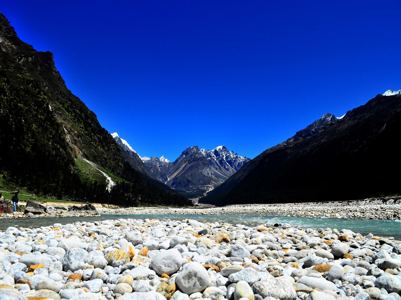 Yumthang_valley