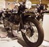 1953-56 NSU Max
