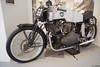 1950 NSU 500 Kompressor Rennmaschine _a