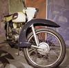 1962-66 NSU Quick 50 _a