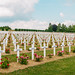 Verdun France 2019
