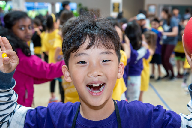 Toon Town Elementary5 (Jul. 10)