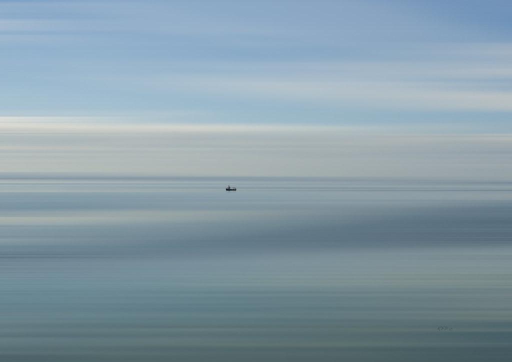 Trawler_G5A0559