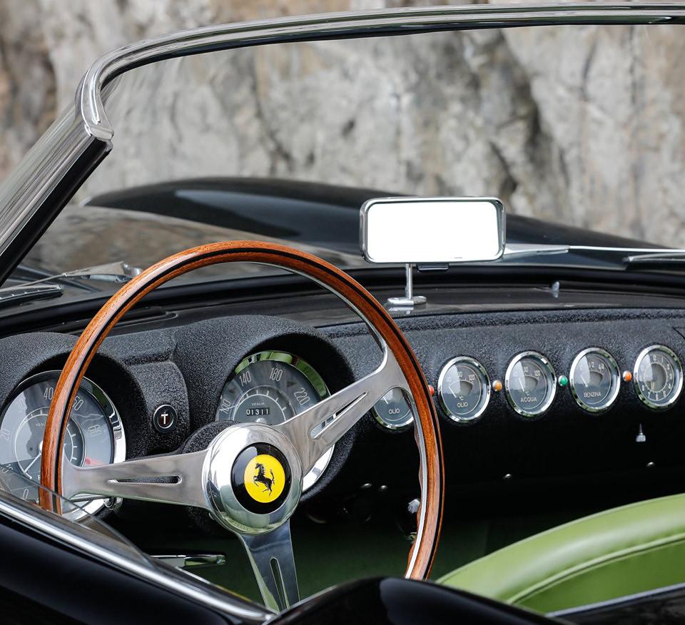 3641f827-ferrari-250-gt-series-i-cabriolet-auction-6