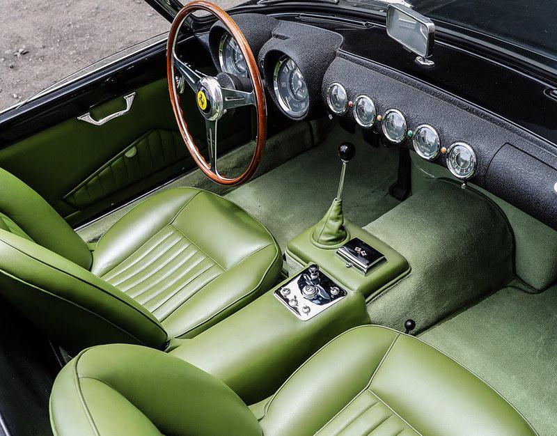 2d897fc2-ferrari-250-gt-series-i-cabriolet-auction-5
