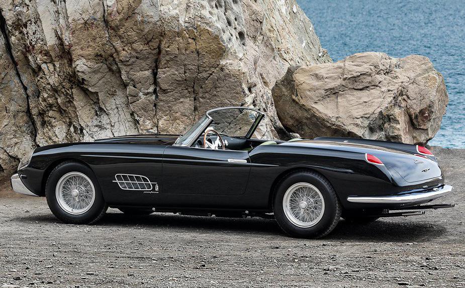 0a8acad4-ferrari-250-gt-series-i-cabriolet-auction-3