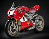Ducati 1100 Panigale V4 S 25° Anniversario 916 2019 - 4