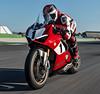 Ducati 1100 Panigale V4 S 25° Anniversario 916 2019 - 17