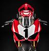 Ducati 1100 Panigale V4 S 25° Anniversario 916 2019 - 22