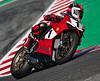 Ducati 1100 Panigale V4 S 25° Anniversario 916 2019 - 25