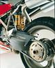 Ducati 1100 Panigale V4 S 25° Anniversario 916 2019 - 28