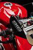 Ducati 1100 Panigale V4 S 25° Anniversario 916 2019 - 32