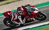 Ducati 1100 Panigale V4 S 25° Anniversario 916 2019 - 35