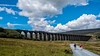 Ribblehead by Peter Leigh50