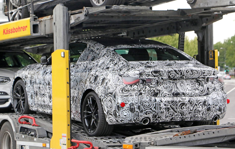 178fc15f-2020-bmw-4-series-coupe-spy-shots-8