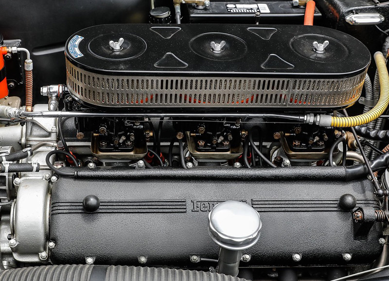 55ccb9a8-ferrari-250-gt-series-i-cabriolet-auction-7