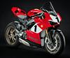 Ducati 1100 Panigale V4 S 25° Anniversario 916 2019 - 6