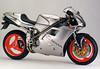 Ducati 1100 Panigale V4 S 25° Anniversario 916 2019 - 10