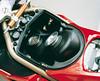 Ducati 1100 Panigale V4 S 25° Anniversario 916 2019 - 13