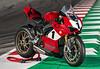 Ducati 1100 Panigale V4 S 25° Anniversario 916 2019 - 18