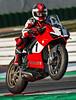 Ducati 1100 Panigale V4 S 25° Anniversario 916 2019 - 21