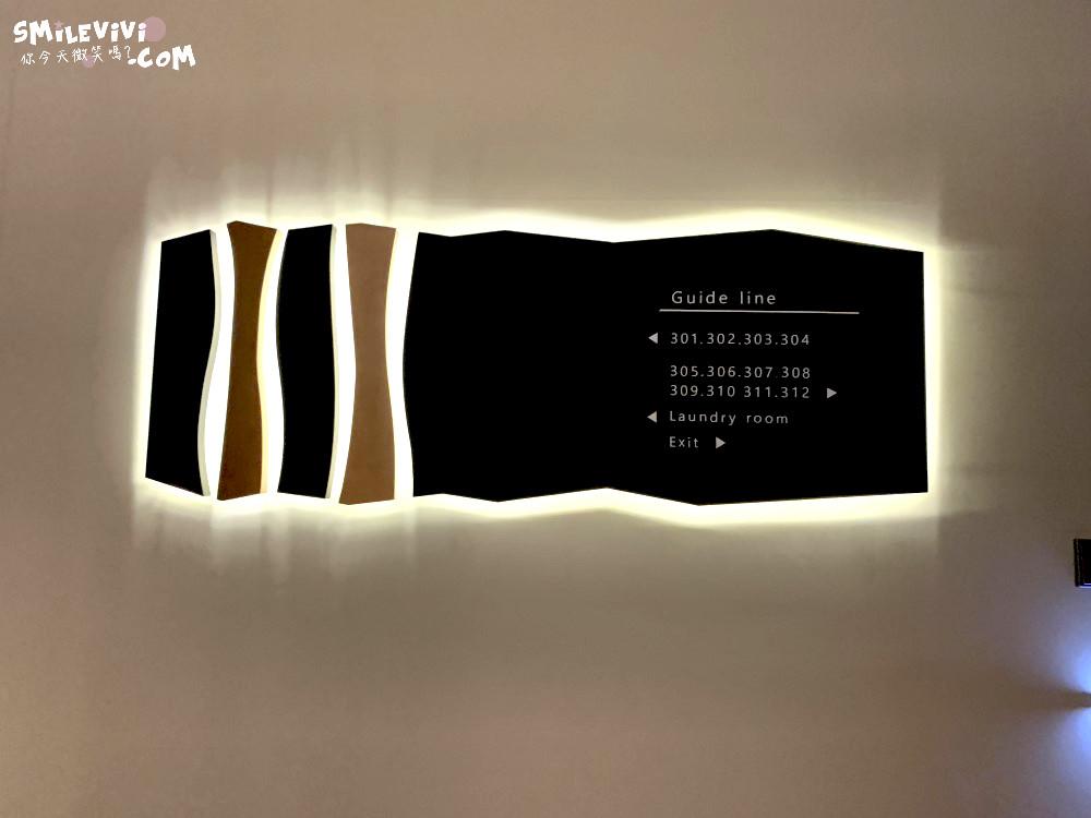 大邱∥韓國大邱(대구)Rivertain Hotel河畔酒店(리버틴호텔)東城商圈逛街鬧區每房皆有電子衣櫃可除臭免費早餐超豐盛 12 48270396691 12f85b2f69 o