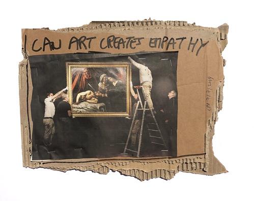 empathyempathie gallery