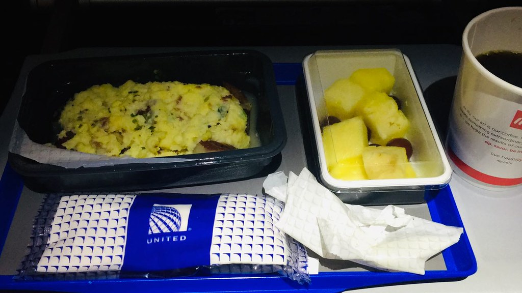 united35-meal2