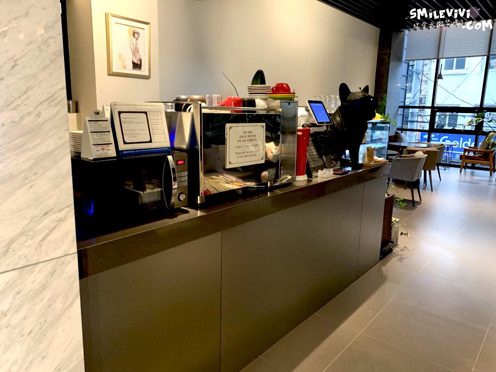 大邱∥韓國大邱(대구)Rivertain Hotel河畔酒店(리버틴호텔)東城商圈逛街鬧區每房皆有電子衣櫃可除臭免費早餐超豐盛 43 48270469852 a781b0386a o