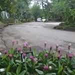 19-07-07_Phi Ta Khon Day 1