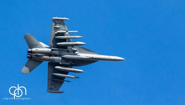 RAAF 6SQN GROWLER-0475