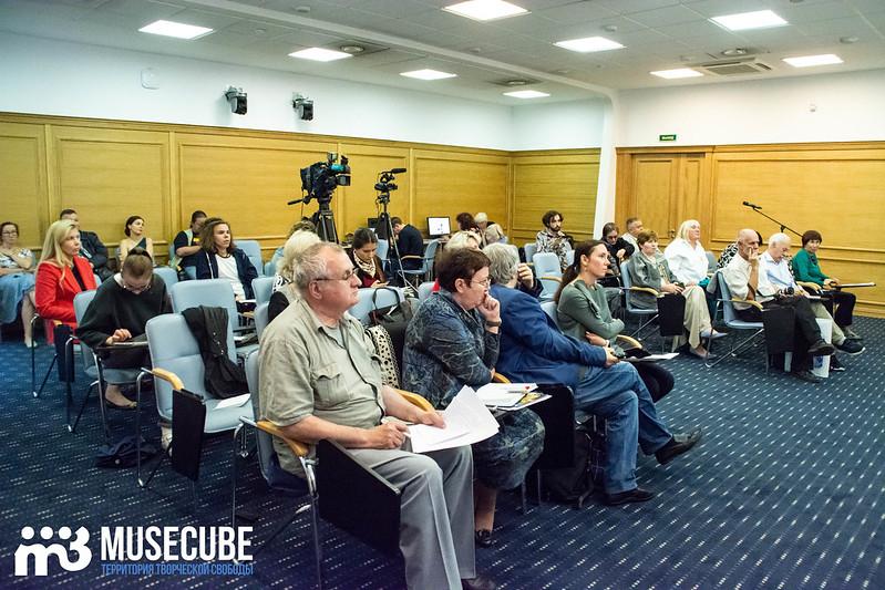 press_konferencia_opera_vsem-049
