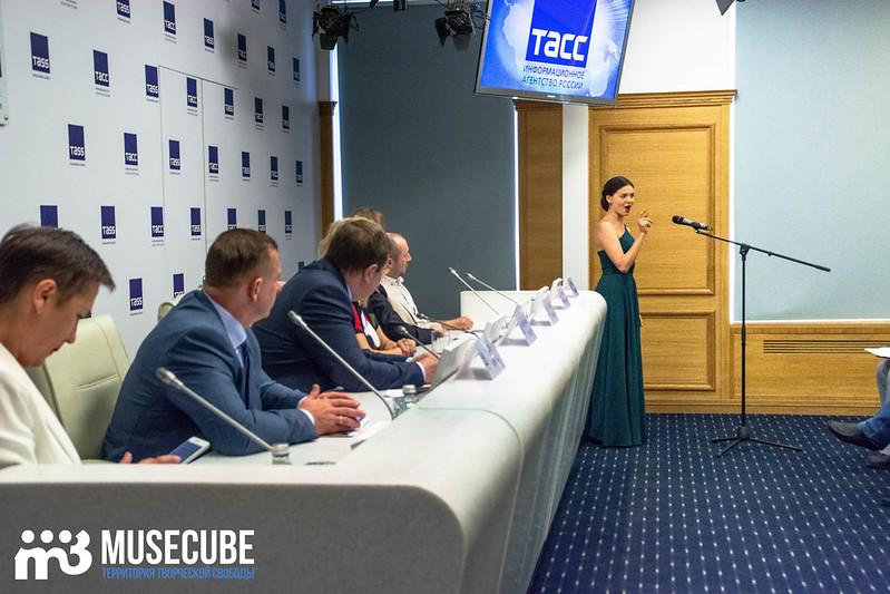 press_konferencia_opera_vsem-040