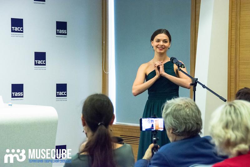 press_konferencia_opera_vsem-039