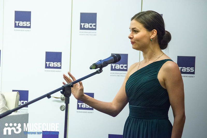 press_konferencia_opera_vsem-037