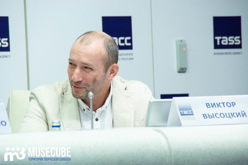 press_konferencia_opera_vsem-028