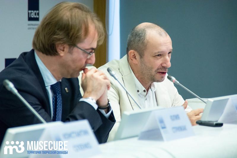 press_konferencia_opera_vsem-023
