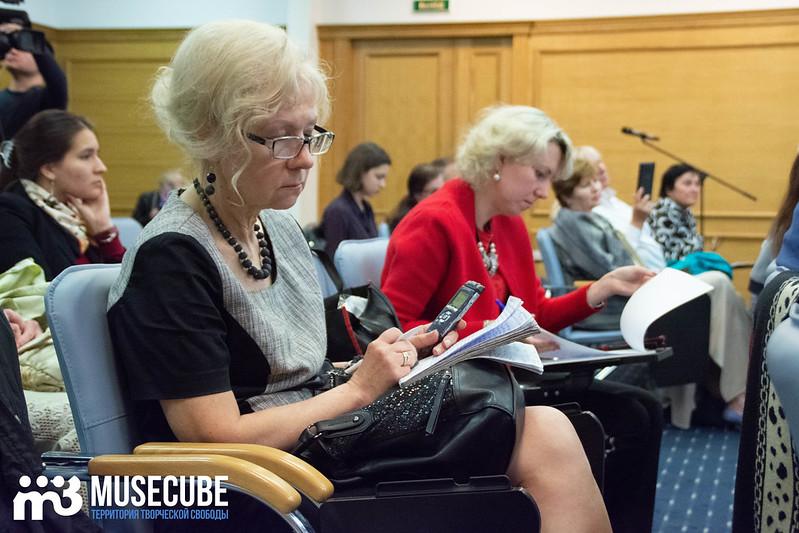 press_konferencia_opera_vsem-021