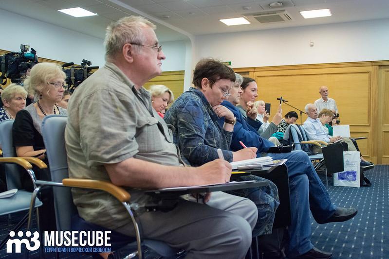 press_konferencia_opera_vsem-019