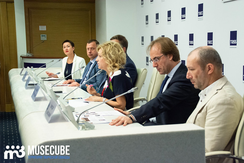 press_konferencia_opera_vsem-015
