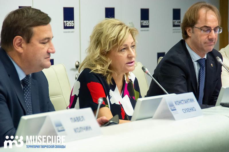 press_konferencia_opera_vsem-011