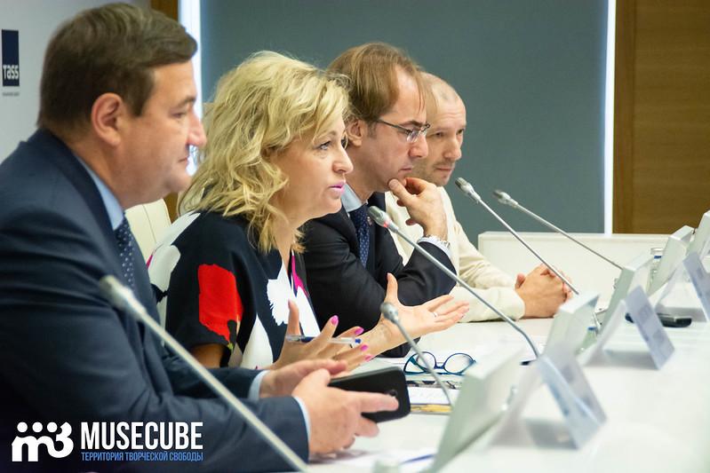 press_konferencia_opera_vsem-010
